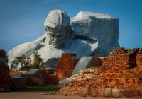 В Смоленске откроется выставка из фондов Брестской крепости