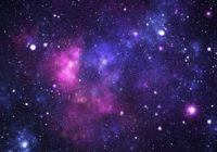 В Смоленске пройдёт новый космический фестиваль