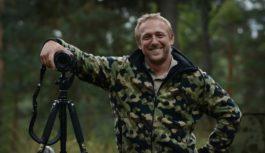 Смолянин стал фотографом года по версии «35 AWARDS»