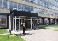 Торговый центр «Гамаюн» закрыли по решению суда