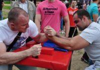 Горожан приглашают на спортивно–исторический фестиваль «Смоленские Витязи»