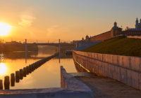 Идеи для уикенда в Смоленске и за его пределами. 11 – 13 мая
