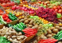 В Смоленске появится ещё один фермерский рынок