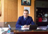 В «Автоколонне-1308» новый директор