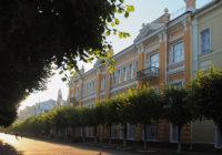 В Смоленском музее-заповеднике пройдут дни бесплатных посещений