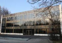 Филиал Пушкинского музея откроют в Смоленске в следующем году