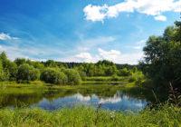 Идеи для уикенда в Смоленске и за его пределами. 25 – 27 мая