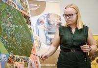 Объявлены результаты всероссийского конкурса реставраторов «Стена»