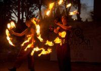 В Смоленске стартуют традиционные «Встречи у Микешина»