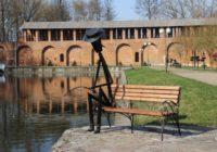 Когда же в Смоленске отметят День рыбака?