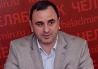 В Смоленске пройдёт очередная встреча участников «Медиаплатформы»