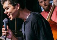 Смолян приглашают на джазовый концерт «Live stuido session»