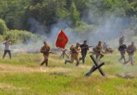 Смолян приглашают на фестиваль воинской истории «Соловьева переправа»