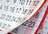 Как изменится жизнь смолян с 1 июня?