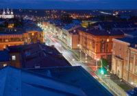 Идеи для уикенда в Смоленске и за городом. 29 июня – 1 июля