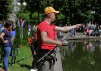 Идеи для уикенда в Смоленске. 15 – 17 июня