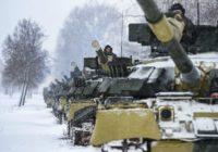 Смоленские призывники пополнят ряды легендарных войск