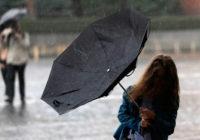 МЧС предупреждает смолян о возможном ухудшении погоды