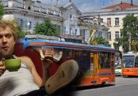 Против смоленского городского транспорта ведётся информационная война?