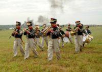 Военно-исторический фестиваль «Лубино» в этом году всё-таки состоится