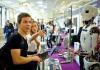 В Смоленске готовятся к проведению научного фестиваля