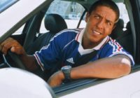 «Наркоманы, отморозки, алкаши» — в сеть просочился черный список смоленских таксистов