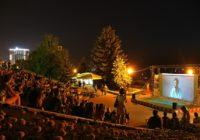 «Ночь кино» возвращается в Смоленск