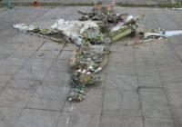 Полякам отказали в реконструкции разбившегося Ту-154М