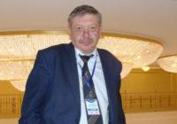 В Смоленске задержали Николая Колпачкова