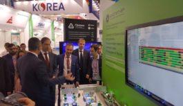 Смоленская IT-разработка заинтересовала министра торговли и промышленности