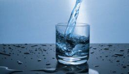 Качество питьевой воды в Смоленске далеко от совершенства