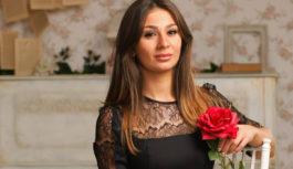 Певица из Смоленска выиграла спецприз на «Славянском базаре»