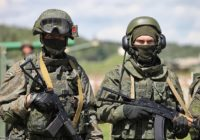 В пригороде Смоленска пройдёт крупный военно-исторический фестиваль