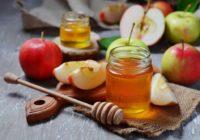 Медово-яблочный Спас. Тенишевские праздники во Флёнове