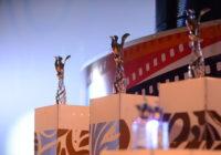«Золотой феникс» снова пройдёт в Смоленске