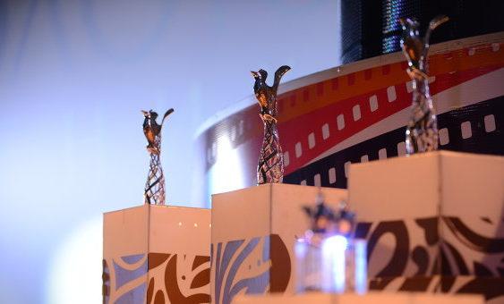 ВСмоленске стала известна общая программа кинофестиваля «Золотой Феникс»