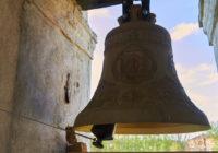 В Смоленске состоится Международный фестиваль колокольного звона