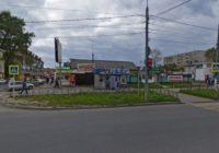 В Смоленске снова снесут незаконные ларьки