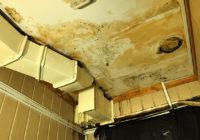 Закрывшуюся детскую поликлинику на Киселёвке всё-таки отремонтируют