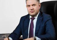 «Газпром межрегионгаз Смоленск» возглавил новый генеральный директор