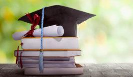В Смоленске выберут лучших «студентов года»