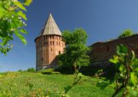 В Смоленске проведут акцию «День крепости»