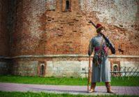 В Смоленске презентуют новый экскурсионный маршрут