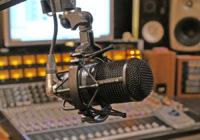 В Смоленске продолжают создавать «Народный аудиогид»