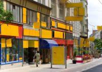 В Смоленске снова обсудят фасады и наружную рекламу