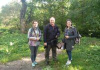Российские и белорусские журналисты сняли документальный фильм о приграничье двух стран
