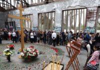 «Смоленская Кибердружина» выпустила ролик в память о трагедии в Беслане