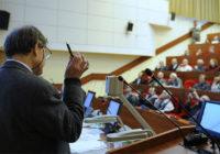 Экономисты, менеджеры и юристы – почему смоленские выпускники не могут найти работу?