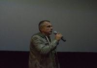 В Смоленске состоялся специальный показ  фильма «Выход»