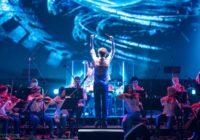 «RockestraLive» вновь покорит Смоленск